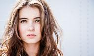 Courtney-Althoff-8338.jpg