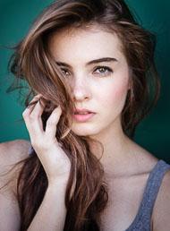 Courtney-Althoff-8718.jpg