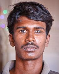 India-09.jpg