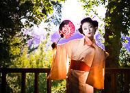 Geisha-0131.jpg