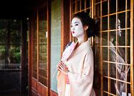 Geisha-0197.jpg