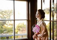 Geisha-0240.jpg