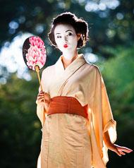 Geisha-9922.jpg