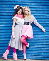 Fusion-Fashion-Show-2269.jpg