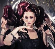 Rafa-Fashion-Show-5134.jpg