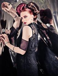 Rafa-Fashion-Show-5138.jpg
