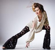 Rafa-Fashion-Show-5536.jpg