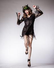Rafa-Fashion-Show-5987.jpg