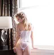 Liz-Ashley-3786.jpg