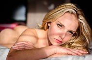 Liz-Ashley-4363.jpg