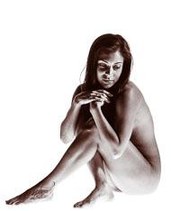 Karina-1701.jpg