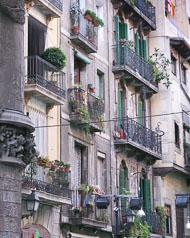 Barcelona-15.jpg