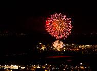 Fireworks-8453.jpg