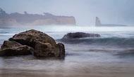 Panther-Beach-0175.jpg