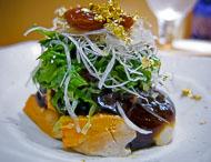 Go-Sushi-0342.jpg