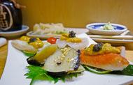 Go-Sushi-0347.jpg