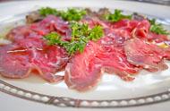 Tasting-Kitchen-0387.jpg