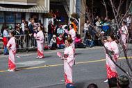 Cherry-Blossom-Festival-8887.jpg